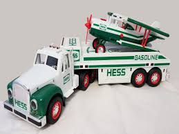 100 Hess Toy Trucks 2013 Shoes N Fashion On Twitter 2002 Truck And Airplane