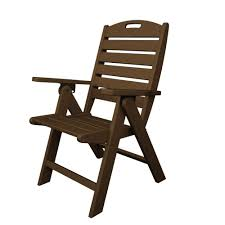 Chair Folding Chairs Target Wood Modern Protect Dining ... St Tropez Cast Alnium Fully Welded Ding Chair W Directors Costco Camping Sunbrella Umbrella Beach With Attached Lca Director Chair Outdoor Terry Cloth Costc Rattan Lo Target Set Of 2 Natural Teak Chairs With Canvas Tan Colored Fabric 35 32729497 Eames Tanning Home Area Poolside For Occasion Details About Kokomo Lounge Cushion Best Reviews And Information Odyssey Folding Furn Splendid Bunnings Replacement Cover Round Stick