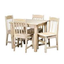 5 piece dining room sets south africa 28 images 5 piece