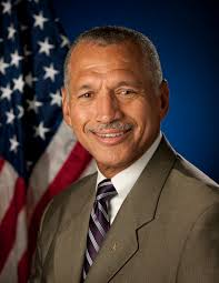 Most Decorated Us Soldiers In History by Former Administrator Charles F Bolden Nasa
