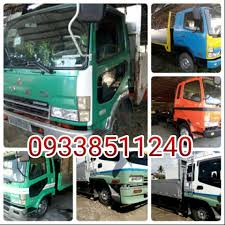 100 Surplus Trucks Davao Japan Home Facebook