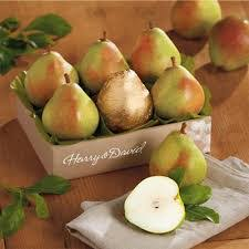 harry u0026 david 6 count royal riviera pears page 5 slickdeals net