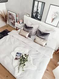 schlafzimmer makeover seit1832 schönes zuhause 3 unalife