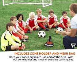Amazon.com : Pro Disc Cones (Set Of 50) - Agility Cones With Carry ... Cute Happy Cartoon Kids Playing In Playground On The Backyard Sports Games Giant Bomb 10911124 Soccer Mls Edition Starring Major League Play Football 2017 Game Android Apps On Google Boom Three In Youtube Soccer Download Outdoor Fniture Design And Ideas Pc Tournament 54 55 Shine Baseball 2 1 Plug With Controller Ebay Weekly Roundup Cherry Hill Family Spooking Locals With Backyard Amazoncom Rookie Rush Nintendo Wii Best 25 Chelsea Team Ideas Pinterest Fc