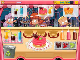 Ideas About Cool Math Games Ice Cream Truck, - Wedding Ideas Truck Ice Cream Mobile My Lifted Trucks Ideas Hoodamath Hash Tags Deskgram Apk Download Free Casual Game For Android Lets Play Cream Truck 1 Pladelphia New York Youtube Pictures On Math Games Wedding Hashtag Twitter Play Wheely 7 Games At Motox3m2net Cool World Todays Apps Gone Cut The Buttons Video 2 Photo Habu Music Hooda Math Jelly Endreamsiteme