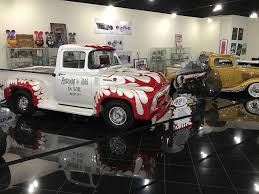 "Ed ""Big Daddy"" Roth's Custom 1956 Ford F-100 Restored 1956 Ford Truck Parts Clackamas Auto On Twitter F100 4x4 Clackamasap 53 1953 Pickup Hot Rod Network Monoleaf And Disc Brake Upgrade Panel Rat Rods Stuck In The How To Install An Axle Flip Kit A 66 Youtube Utwo 56 Custom Bodiestroud Piupstrucks F600 Build Thread Abby Page 11 Enthusiasts Tractor Wrecking Then Now Automotive 481956 Accsories"