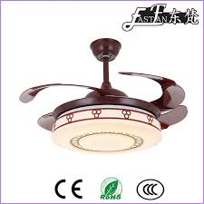 Retractable Blade Ceiling Fan by East Fan 42 Inch Ceiling Fan With Retractable Blade Item Ef42244