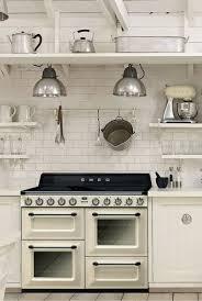 cuisine smeg the 25 best range cooker ideas on stoves range cooker