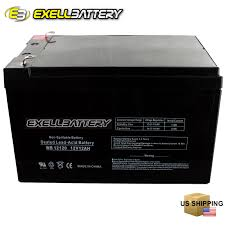 12V 12ah SLA Replacement Battery For Kid Trax Fire Truck (KT1003 ... Shop Scooters And Ride On Toys Blains Farm Fleet Wiring Diagram Kid Trax Fire Engine Fisherprice Power Wheels Paw Patrol Truck Battery Powered Rideon Solved Cooper S 12v Now Blows Fuses Modifiedpowerwheelscom Kidtrax 6v 7ah Rechargeable Toy Replacement 6volt 6v Heavy Hauling With Trailer Blue Mossy Oak Ram 3500 Dually Police Dodge Charger Car For Kids Unboxing Youtube Amazoncom Camo Quad Games Parts Best Image Kusaboshicom