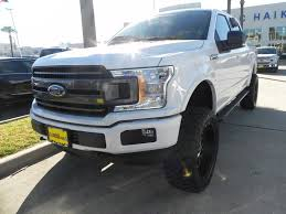 Mac Haik Ford Inc. | New 2017-2018 Ford & Used Car Dealership ... Awesome Huge 6 Door Ford Truck By Diesellerz With Buggy Top 2015 Ford Dealer In Ogden Ut Used Cars Westland Team New Vehicle Dealership Edmton Ab 6door Diessellerz On Top 2018 F150 Raptor Supercab Big Spring Tx 10 Celebrities And Their Trucks Fordtrucks Mac Haik Inc 72018 Car 2017 Supercrew Pinterest 4x4 King Ranch 4 Pickup What Is The Biggest