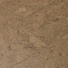 Snap Lock Flooring Kitchen by Floor Exciting Style Of Interior Floor Ideas With Cozy Cork