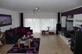 wohnzimmer akustik optimieren akustik hifi forum