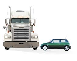 Missouri Truck Accident Attorney | Talk To Attorney Lindsay Rakers ... Windsor Truck Accident Lawyer Bertie County Nc Semi Tractor Los Angeles David Azi Free Case Trucking In Maple Valley Wa Video How To Find The Best Albany Ca Attorneys Personal Injury What You Need Know About Wrongful Deaths A Semitruck Dallas Ft Worth Attorney Accidents Common Causes Complications Missouri Denver Death Rates Decline