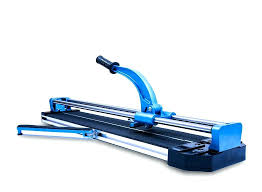 Brutus Tile Saw Manual by Bosch Tile Cutting Machine Price Tile Cutting Machine Bosch