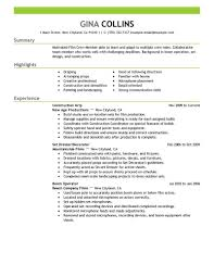 Best Film Crew Resume Example | LiveCareer This Oilfield Consultant Cover Letter Hlights Oil And Gas Resume Samples Division Of Student Affairs Unforgettable Receptionist Examples To Stand Out Financial Systems Velvet Jobs 20 Musthave Skills Put On Your Soft Hard 25 For Marketing Busradio 100 A How Write Perfect Caregiver Included Avoid Getting Your Frontend Developer Resume Thrown Out Best Traing And Development Example Livecareer 14 15 Section Sangabcafe Proposal Sample