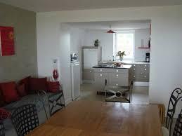les chambres d agathe les chambres d agathe belleville frankrijk foto s reviews en