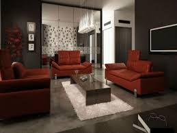 Brown Couch Decorating Ideas by Living Room Interesting Living Room Decor Ideas Brown Couches