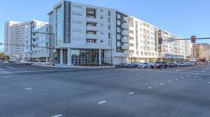 El Patio Simi Valley Los Angeles Ave by 20 Best 2 Bedroom Apartments In Glendale Ca With Pics