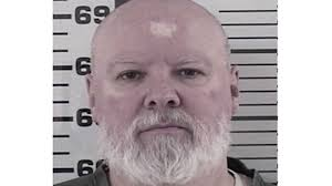 100 Truck Driver Serial Killer Colorado Serial Killer Scott Kimball Subject Of Dateline Episode To