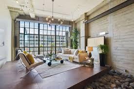 100 Loft Sf 461 2nd Street 557T San Francisco CA 94107 Danielle Lazier