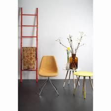 chaise drawer 16 fresh gallery of chaise orange design meuble gautier bureau