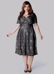 casual cocktail dresses plus size naf dresses