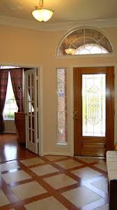 laminate wood flooring kitchen engineered hardwood vs tile in