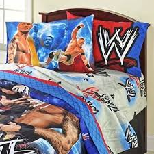 270 best wwe images on pinterest wwe bedroom bedroom ideas and