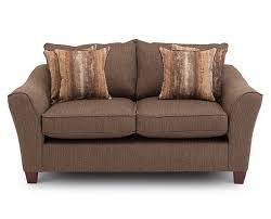 Furniture Row Sofa Mart Return Policy by Fremont Sofa Furniture Row