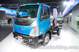TATA Ultra (Commercial Vehicles) - Trucksplanet Cab Chassis Trucks For Sale Truck N Trailer Magazine Selfdriving 10 Breakthrough Technologies 2017 Mit Ibb China Best Beiben Tractor Truck Iben Dump Tanker Sinotruk Howo 6x4 336hp Tipper Dump Price Photos Nada Commercial Values Free Eicher Pro 1049 Launch Video Trucksdekhocom Youtube New And Used Trailers At Semi And Traler Nikola Corp One Dumper 16 Cubic Meter Wheel Buy Tamiya Number 34 Mercedes Benz Remote Controlled Online At Brand Tractor