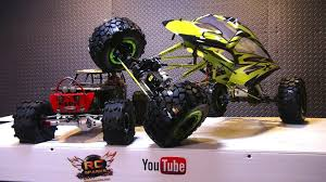RC ADVENTURES - Exceed RC MaxStone 1/5th Scale Crawler - A Monster ... Amazoncom 116 24ghz Exceed Rc Blaze Ep Electric Rtr Off Road 118 Minidesert Truck Blue Losb02t2 Dalton Rc Shop 15th Scale Barca Hannibal Wild Bull Gas Vehicles Youtube Towerhobbiescom Car And Categories 110 Hammer Nitro Powered Maxstone 10 Review For 2018 Roundup Microx 128 Micro Monster Ready To Run 24ghz Buy 24 Ghz Magnet Ep Rtr Lil Devil Adventures Huge 4x4 Waterproof 4 Tires Wheel Rims Hex 12mm For In