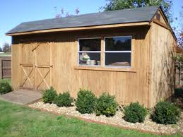 3 Simple Ways to Use Backyard Sheds Plans to Enhance Your Property
