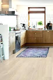 peinture pour carrelage sol cuisine sol pvc pour cuisine idee sol cuisine peinture carrelage sol