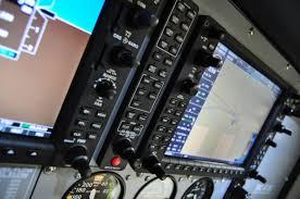 Rc Desk Pilot Calibration by Home Trc Simulators Flight Simulator Hardware