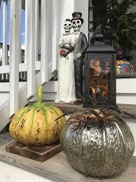Piedmont Pumpkin Patch by Blog Posts Charleston Sc Real Estate U0026 Homes For Sale