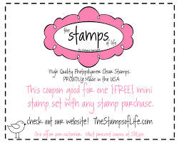 The Stamp Maker Coupon Code 2016 Silhouette Cameo Black Friday Deals Mega List The Coupon Wikipedia Hrh Collection Coupon Code Printable Coupons School Tespo Last Chance Sleep Freebie Milled Codes Archives Affiliatebay Pin On Dog Rubber Stamps Where To Get Free Vouchers Save Hundreds Off Your Quikrite Pebl Pennline Organizer Planner Business Promotions Fortress Staplesca Office Supplies Electronics Ink More Staples Accsories Personalized Stampers To Personalize Your Custom Stamp Order Kit Gsa 7520013862444