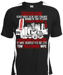Tow Truck Driver Wife T Shirt, Being A Trucker T Shirt, Cool Shirt ... Class Action Lawsuit Filed Against Detroits Breakthrough Towing Does A Company Have The Right To Lien Your Business Tow Truck Driver Wife T Shirt Being A Trucker Cool Joses 57 Photos 62 Reviews 1229 Underwood Ave Man Arrested For Trying To Drive Off While Hooked Up Rollback 2000 Intertional 4700 21 Jerrdan Wrecker How Much Cost Angies List Coolest Truckers Durhamregionalpolice On Twitter Make Sure You Give Emergency What Do I Need Know Before Towing Another Car Do Become Best Image Kusaboshicom This Epic Ford Super Duty Vs Battle Ended In An Arrest