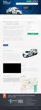 Trucking Lease Purchase Jobs - Best Truck 2018 Best Lease Purchase Truck Programs 2018 Otr Lepurchase Trucking Job Hurricane Express Stidham Inc Kllm Lepurchase Settlement 32615 Youtube Contractor Panther Premium Become An Owner Operator Roehljobs Tremblay Chrysler Dodge Jeep Ram New Career Leasing And Completion Incentives One Drivejbhuntcom Straight Driving Jobs At Jb Hunt Cdn Logistics Cdnrecruiting Twitter Inventory Quality Companies