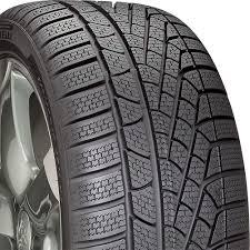 Pirelli Winter 240 Sottozoro Tires | Passenger Performance Winter ...