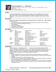 In Writing Entry Level Administrative Assistant Resume, You Need To ... 2019 Free Resume Templates You Can Download Quickly Novorsum Sample Resume Format For Fresh Graduates Onepage Technical Skill Examples For A It Entry Level Skills Job Computer Lirate Unique Multimedia Developer To List On 123161079 Wudui Me Good 19 Tjfsjournalorg College Dectable Chemical Best Employers Want In How Language In Programming Basic Valid 23 Describe Your Puter