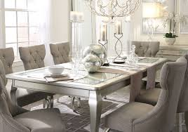 Home Shop Dining Room Tables