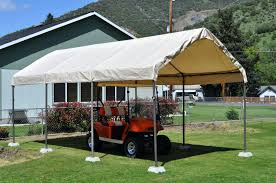 Tent Awning For Cars – Broma.me The Home Depot Outsunny 13 X Easy Canopy Pop Up Tent Light Gray Walmartcom Canopies Exteions And Awnings For Camping Go Outdoors Awning Feet Screen Curtain Party Amazoncom Sndika Camper Tramp Minivan Sandred For Bell Tents Best 2017 Winter Buycaravanawningcom Fortex 44 1 Roof Top 2 Vehicle From China Coleman 8 Person Photo Video Chrissmith Pergola Patio Gazebo Wonderful Portable Sky Blue Boutique Amdro Alternative Campervans