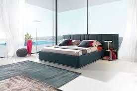 chambre avec tete de lit capitonn chambre avec tete de lit capitonne tete de lit enfant meubles