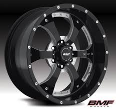 100 Bmf Truck Wheels BMF On The BMW ASAP Beamer Goodies S Tacoma Wheels