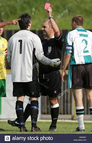 Sutton Keeper Luke Naughton Is Dismissed By Referee Paul Barnes ... Rasmussen Funeral Home Obituary For Paul Lee Barnes Forbidden Fruit Kilmorack Gallery Youtube Meredith Davidson Santa Fe Radio Cafe Dreaming Awake New Single From Barness New Generations Footballer Wikipedia S M I T H Y G A L E R Henry Fraser And Press Sutton Keeper Luke Naughton Is Dmissed By Feree Faculty Recital Celebrates Scribante Professorship Facebook Detectives Scene 1 2014