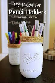 62 best Ideas for Mason Jars images on Pinterest
