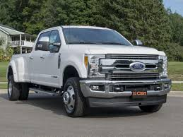 Ford F350 2017-2018 Front Trailer Hitch - Tow Receiver By Curt MFG ... Hitch Mounted Hydraulic Crane Heavy Duty Pickup Truck Lift Portable Amazoncom Curt 13176 Class 3 Trailer Automotive 100 Lbs 2 Receiver Mount Tow Hook For My Dump Truck Coffee Shop Red Power Magazine Community Geny One Does It All And A New Torsion Flex 60 X 25 Folding Cargo Carrier Luggage Rack Hauler Car Front Receiver Hitch Mount Location Page Dodge Diesel 31077 Exposed Square Front With Droping 10 Resource