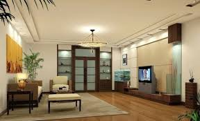 fabulous living room without ceiling light 33 cool ideas for led