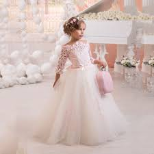 compare prices on pink pageant dresses online shopping buy low