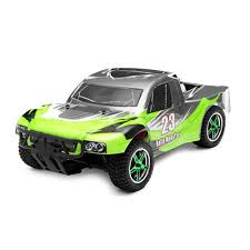 1/10th 2.4Ghz Brushless Exceed RC Rally Monster Electric RTR Racing ... Amazoncom 116 24ghz Exceed Rc Blaze Ep Electric Rtr Off Road 118 Minidesert Truck Blue Losb02t2 Dalton Rc Shop 15th Scale Barca Hannibal Wild Bull Gas Vehicles Youtube Towerhobbiescom Car And Categories 110 Hammer Nitro Powered Maxstone 10 Review For 2018 Roundup Microx 128 Micro Monster Ready To Run 24ghz Buy 24 Ghz Magnet Ep Rtr Lil Devil Adventures Huge 4x4 Waterproof 4 Tires Wheel Rims Hex 12mm For In